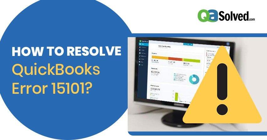 quickbooks_error_15101