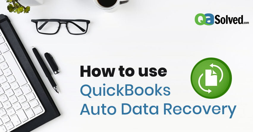 quickbooks-quto-data-recovery