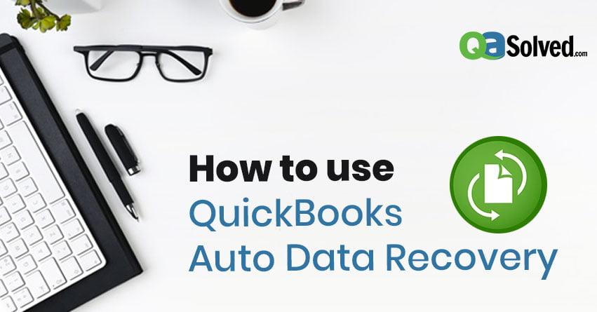 quickbooks-quto-data-recovery