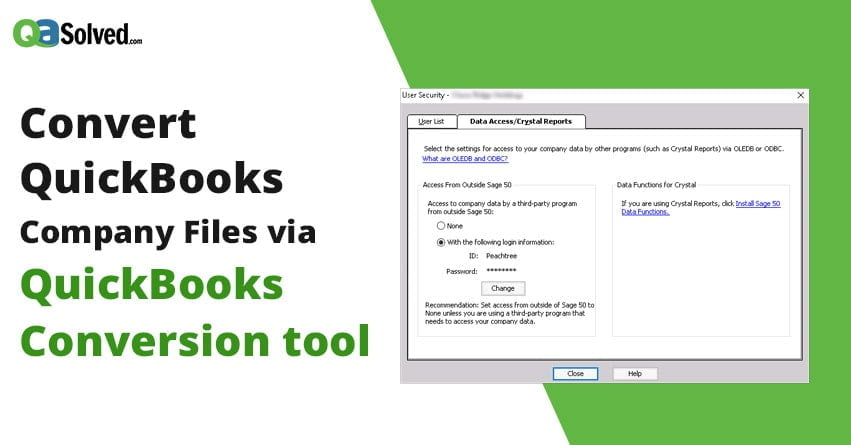 quickbooks conversion tool