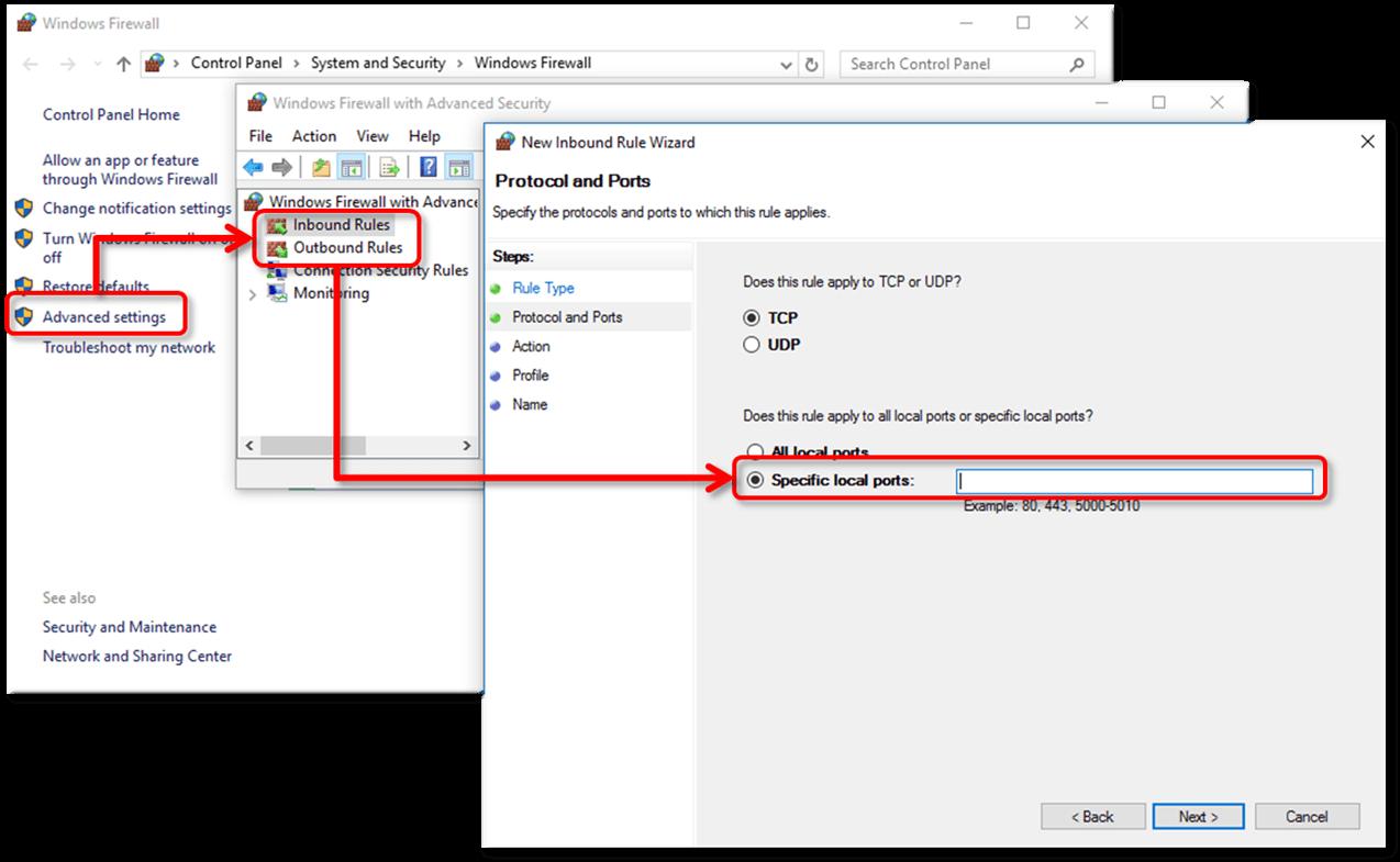 QuickBooks Error H202 - How to fix it? | QASolved