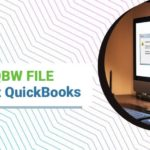 How to Open qbw File Without QuickBooks? - QASolved