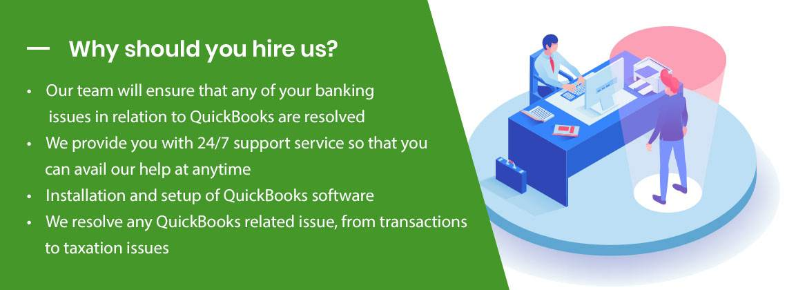 quickbooks proadvisor support