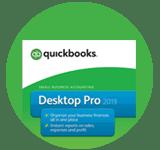 QuickBooks-Desktop-Support