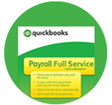 QuickBooks-Payroll-Support