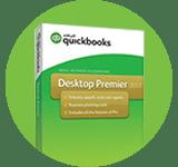 quickbooks-premier