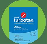 tubotax