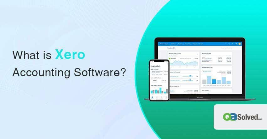 what is xero